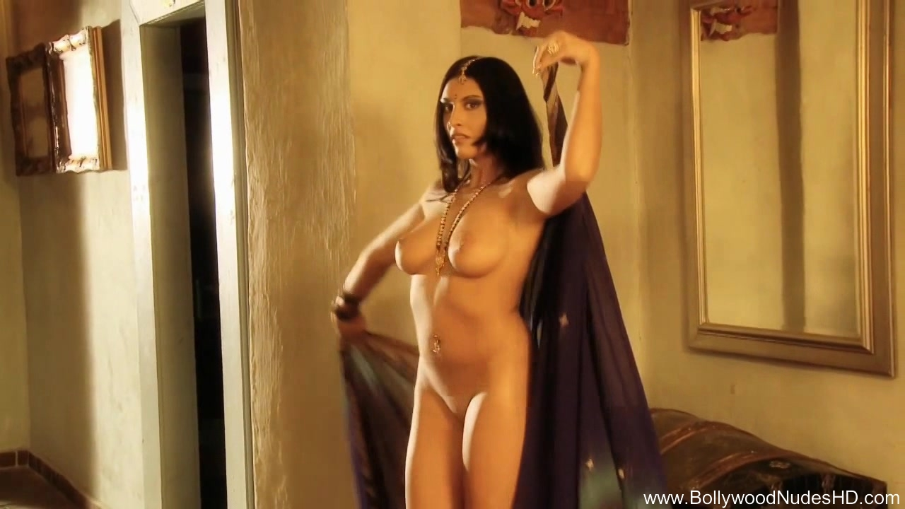 indian hd porn escort creuse