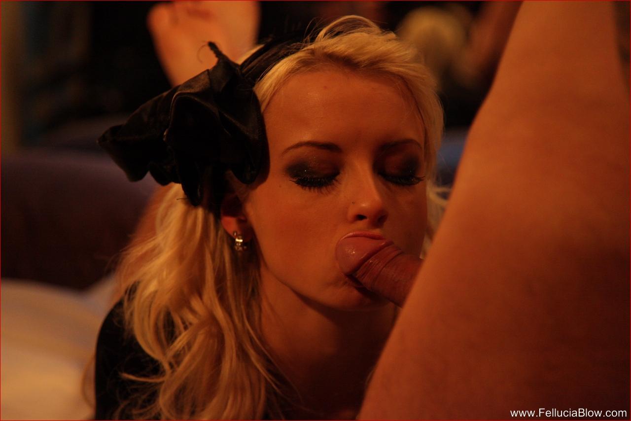 erotic website
