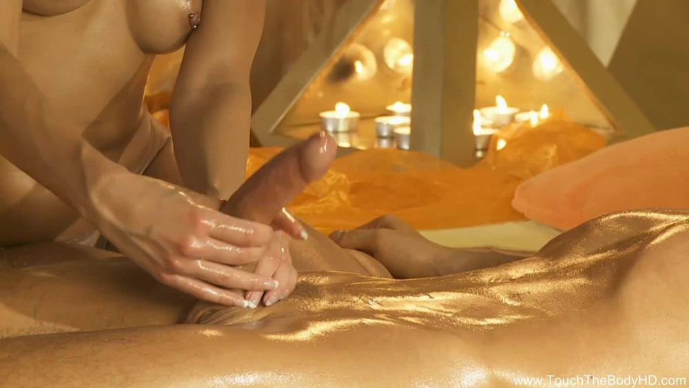 sex films videos erotische massage oss
